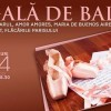 24.06 Gală de balet
