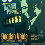 30.06 When Classic Meets Jazz