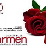 10.06 Carmen