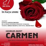 27.06 Carmen