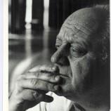 04-07.06 Zilele Memoriale György Harag