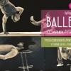 11.06 Ballet Bar