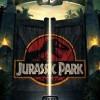 23.06 Jurassic World