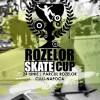 24.06 Rozelor Skate Cup