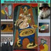 01-11.07 Expoziție Traian Secara
