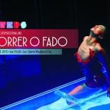 04.06 CORRER O FADO