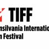 07.06 Ultima zi a festivalului – TIFF 2015