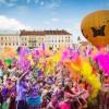 8.06 – 14.06 Şapte evenimente de neratat săptămâna aceasta la Cluj