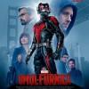 19.07 Ant-Man