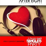 21.07 Singles Party