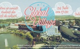 24.07 Global Village