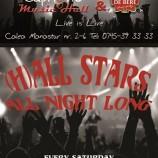 25.07 All Stars All Night Long