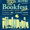 03-05.07 Bookfest Estival