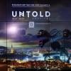 01.08 Untold Festival: The Citadel si Retro Stage