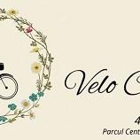 04.07 VeloChic Cluj