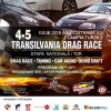 04-05.07 Transilvania Drag Race