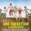 05.07 One Direction: The Inside Story