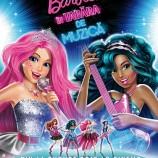 16.08 Barbie in Rock 'n Royals