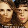 18.08 Paper Towns