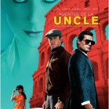 23.08 The Man from U.N.C.L.E