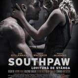 25.08 Southpaw