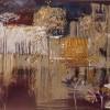 25.08-06.09 Expoziţie: Darul Îngerilor
