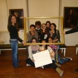 26.08 Programe noi de educatie muzeala