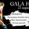 27.08 Gala Handbal