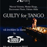 04.08 Guilty for tango