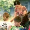 04.08 Tabără Etnografică de Vară pentru copii