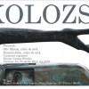 04.08 Expoziție de sculptură
