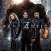 06.08 Avanpremiera: The Fantastic Four