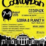 07-09.08 CooltUrban