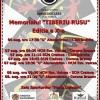 07.08 Memorialului Tiberiu Rusu la Handbal Feminin
