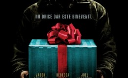 09.08 The Gift