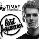 01.10 Lost Frequencies