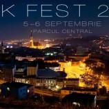 1.09 – 8.09 Şapte evenimente de neratat săptămâna aceasta la Cluj