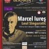 17.09 Marcel Iureș