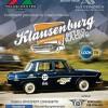 19-20.09 Klausenburg Retro Racing