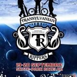 19-20.09 Transylvanian Rippers 2015