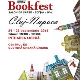 24-27.09 Bookfest 2015