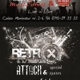 04.09 Retro Attack