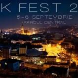 05-06.09 Park Fest