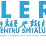 05.09 Alerg Pentru Spitalul Copiilor