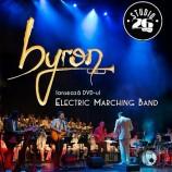06.09 Concert acustic Byron