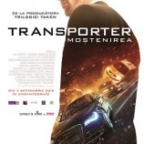 06.09 The Transporter Refueled