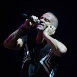 Cum a fost concertul lui Eros Ramazzotti la Cluj