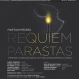 01.11 Requiem Parastas