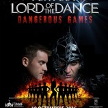 10.10 Lord of the Dance