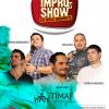 11.10 IMPROvShow